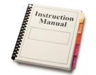 Katalogy a informace