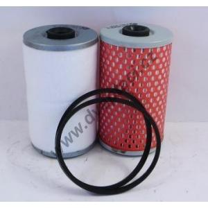 Filtr paliva ZREMB GLIWICE