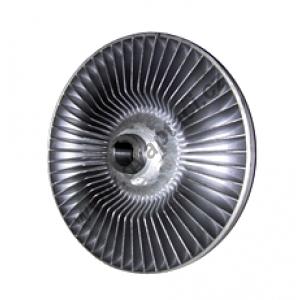 Rotor hydraulické spojky ZREMB GLIWICE