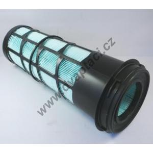Filtr vzduchu HYSTER