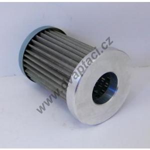 Filtr oleje HC R50