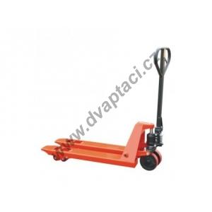 Ruční paletovací vozík PT 30/1150