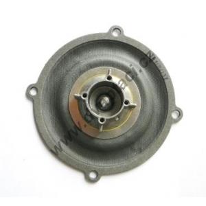 Membrána karburátoru IMPCO CA100-CA125
