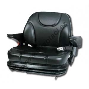Sedačka FSP 016, pro vysokozdvižný vozík