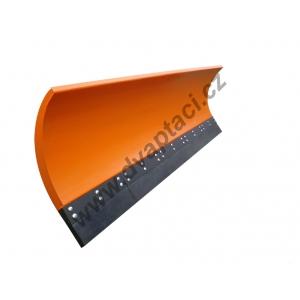 Zesílený pluh SPH 260 C pro nakladače