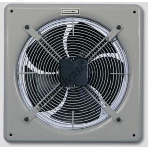 Průmyslový axiální ventilátor  WOP-40