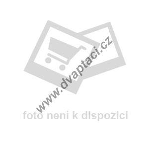Mazací tuk pro vysoké zatížení: sprej 500 ml, CHAINMAX