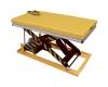 Hydraulický zvedací stůl HY20, nosnost 2000 kg, zdvih 1050 mm, rozměr 1300x800 mm - zobrazit detail zboží