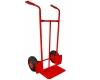 Ekonomický rudl EKO1, nosnost 150 kg - zobrazit detail zboží