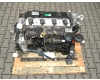 Oprava motoru PERKINS 1104-E44SI CNG - zobrazit detail zboží