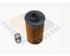 Filtr oleje FIAT - zobrazit detail zboží