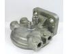 Víko filtru paliva Balkancar - zobrazit detail zboží