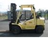 Vysokozdvižný vozík Hyster H4.00XM LPG - zobrazit detail zboží