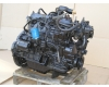 Oprava motoru TOYOTA 4Y - benzín/LPG - zobrazit detail zboží