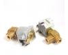 Ventil plynu LPG - zobrazit detail zboží