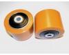 Kolo pojezdové LINDE 85x60/65x12 - zobrazit detail zboží
