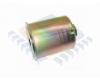 Filtr oleje TOYOTA - zobrazit detail zboží