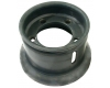 Ráfek pro pneumatiku 7,00-15 - zobrazit detail zboží