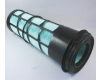 Filtr vzduchu HYSTER - zobrazit detail zboží