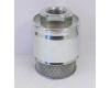 Filtr oleje TCM, TOYOTA - zobrazit detail zboží