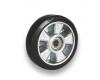 Ruční paletovací vozík LEMA AC 20/1500