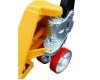 Ruční paletovací vozík LEMA AC 20/1800