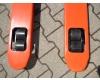 Ruční paletovací vozík LEMA AC 30/1150
