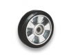 Ruční paletizační vozík LEMA AC 25/800