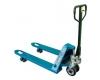 Ruční paletovací vozík LEMA ACF 25/1150 - zobrazit detail zboží