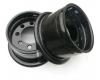 Ráfek pro pneumatiku 250-15 - zobrazit detail zboží