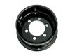 Ráfek pro pneumatiku 18x7-8 - zobrazit detail zboží