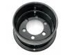 Ráfek pro pneumatiku 21x8-9 - zobrazit detail zboží