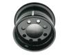 Ráfek pro pneumatiku 23x10-12 - zobrazit detail zboží