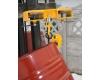 Nosič sudů BRP / 500kg - zobrazit detail zboží