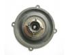 Membrána karburátoru IMPCO CA100-CA125 - zobrazit detail zboží