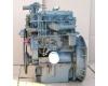 Oprava motoru PERKINS D2500 - zobrazit detail zboží