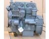 Oprava motoru PERKINS D3900 - zobrazit detail zboží