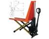 Ruční nůžkový vozík LEMA HB 1056 EL - zobrazit detail zboží