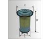 Filtr vzduchu CATERPILLAR - zobrazit detail zboží