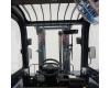 Vysokozdvižný vozík HELI G-VD25
