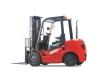 Vysokozdvižný vozík HELI G-VD35 - zobrazit detail zboží