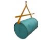 Závěs pro plechové sudy - zobrazit detail zboží