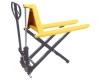 Ruční nůžkový vozík LEMA HLT10 - zobrazit detail zboží