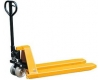 Ruční paletovací vozík NV 50/1150 - zobrazit detail zboží