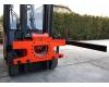 Otočné zařízení OW 25/2500kg