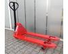 Ruční paletovací vozík LEMA PT 20/1150 - zobrazit detail zboží