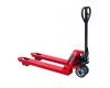 Ruční paletovací vozík LEMA PT 25/1150 - zobrazit detail zboží