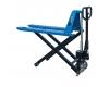 Ruční nůžkový vozík LEMA PTO10 - zobrazit detail zboží