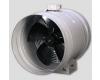 Axiální ventilátor  WOKP-20/15 - zobrazit detail zboží