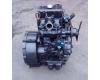 Oprava motoru URSUS S 312C - zobrazit detail zboží